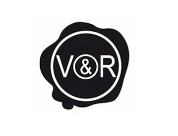 Совместное творчество модных брендов