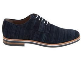 Коллекция мужской обуви Loriblu Uomo весна-лето 2011