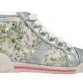 Обувь для детей от Naturino