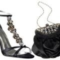 Итальянская мода! Роскошество сумок