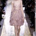 Мотивы от Valentino. Невесомая одежда