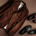 Коллекция Gucci к юбилею