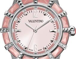 Коллекция часов от Valentino