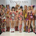 YanaStasia – круизная коллекция