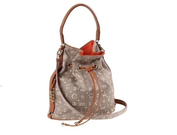 Коллекция сумок Lancel в честь Сальвадора Дали
