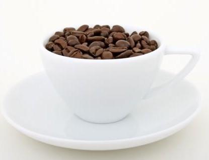 Футболки Starbucks перепачканы кофе