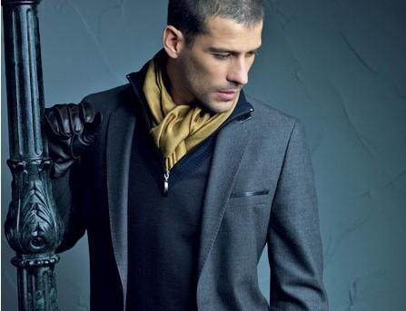 Мужская одежда для самых стильных!