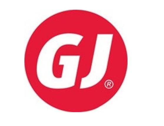 «Глория Джинс» открывает первый магазин в г. Белогорск