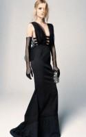 Изящная коллекция осень 2012 от Nina Ricci