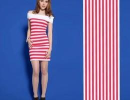 dresses_stripes_0_3