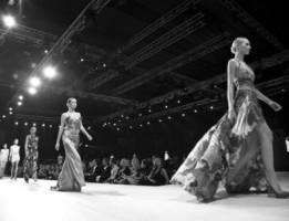25 Неделя Моды В России