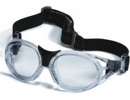 Выбираем спортивные очки