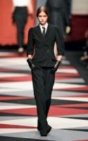 Мода: история и стиль