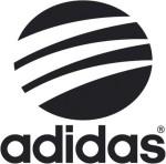 Логотип Adidas Sport Style