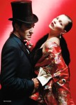 kate-moss-john-galliano-vogue-uk-3-750x1024